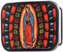 322119_Colorful_lady_of_Guadalupe.jpg (29439 bytes)