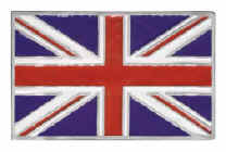 4622E British Flag.jpg (14418 bytes)