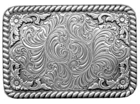 37120-Rect-Scroll-Buckle