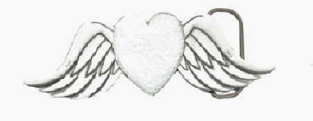 4734_heart_with_wings.jpg (8448 bytes)