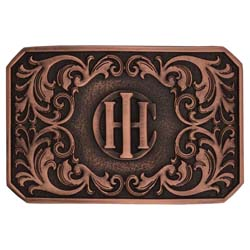 Case-IH-Copper-buckle