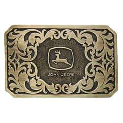 John-Deere-Brass-Rectangle
