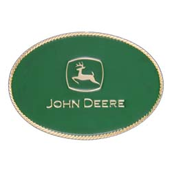 Oval-Green-John-Deere