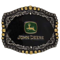 John-Deere-Scalloped-shape