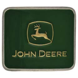 John-Deere-Buckle-Green-Rectangle