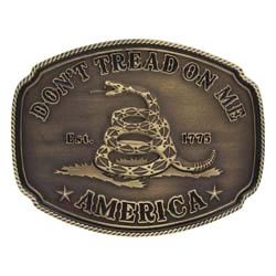 Dont-tread-on-me-brass