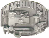 R50 Machinist.jpg (17633 bytes)
