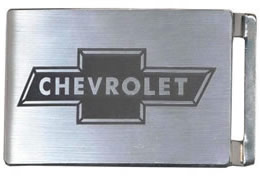 002196-Chevy-Buckle