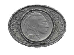 E5-Indian-Head-buckle.jpg (57787 bytes)