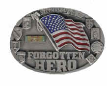 CJ1648e_Forgotten_Hero.jpg (14953 bytes)