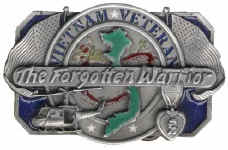 N30E_The_Forgotten_Warrior.jpg (17257 bytes)