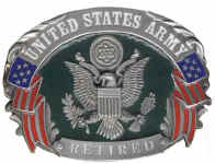 T6E_US_Army_Retired.jpg (18383 bytes)
